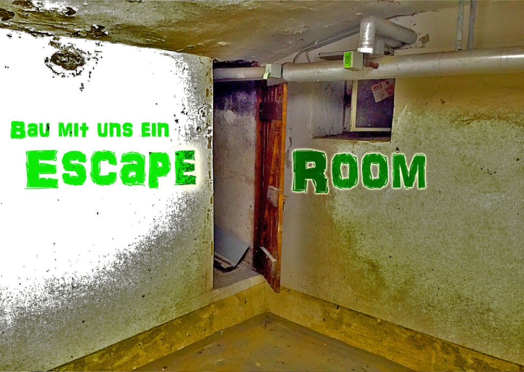 escaperoom_neutral