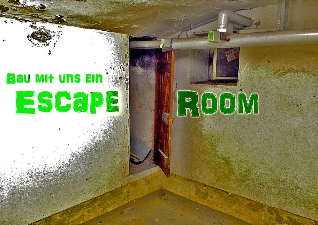 escaperoom_neutral